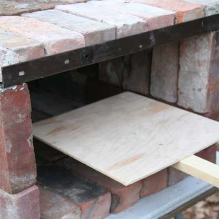 pizza-oven-feature