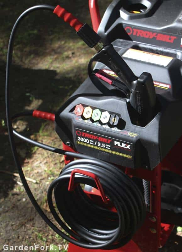 troy-bilt-review-washer