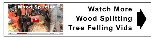 watch more wood splitting machine