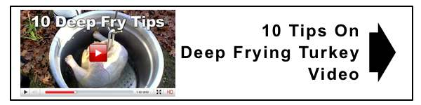 watch more deep fry tips