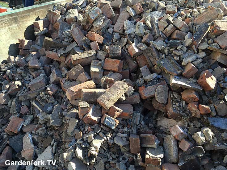 find-used-brick-2