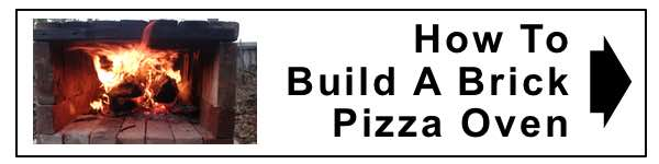 watch-pizza-oven-video