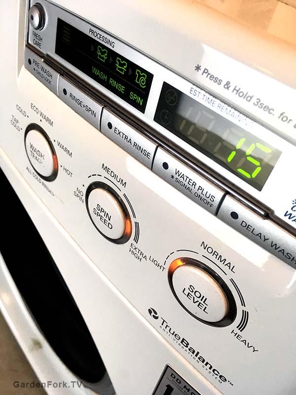 Don't Buy Smart Appliances
