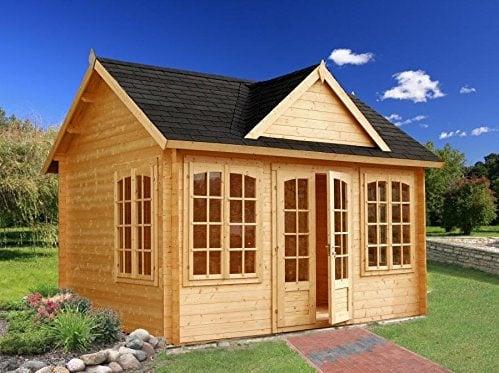 Tiny House Kit